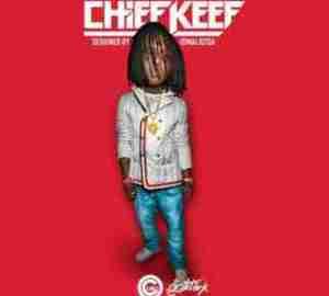 Instrumental: Chief Keef - Appreciation